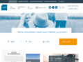 Groupe Carrere, Promoteur immobilier Haute-Garonne