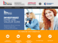 EPCM : école de commerce à Marseille