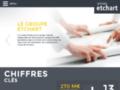 www.groupe-etchart.com/