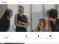 Détails : Groupe Helis : entreprise experte en IT à Paris