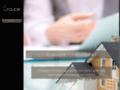 Détails : Groupe immobilier : achat, vente et location immobilière