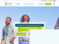 www.groupe-imt.com/