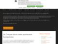 Détails : cablage systéme hydraulique proportionnel par Inicia