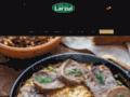 www.groupe-larzul.com/