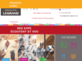 Détails : Service d'expertise comptable pour CE