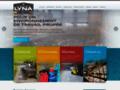 Nettoyage Ventilation Lyna