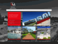 Groupe SM Immobilier