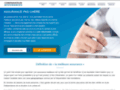 assurance maison pas cher sur www.groupeassurance.fr