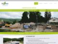 Détails : Groupe D2J Invest