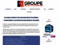 Détails : Les groupes électrogènes moins chers et de bonne qualité