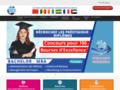 Détails : Groupe HECI