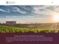 Détails : En savoir plus sur le groupement foncier viticole
