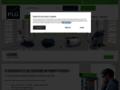 Détails : Groupe PLG : distributeur de produits et de matériels de nettoyage professionnel