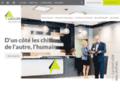 Groupe RDL cabinet indépendant experts-comptables