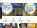 Groupe Sclavo - ressources en recyclage des déchets