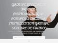 Problème Groupe Solaire de France