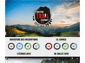 Détails : GTC - Gruyère Trail Charmey (Suisse)