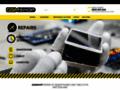 Détails : Réparation et vente accessoires smartphone à Lausanne
