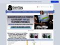 Gsmspy logiciel espion pour t�l�phone portable