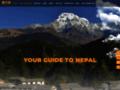Glacier Safari Trek