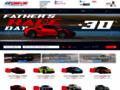 Détails : Stages Ferrari sur circuit