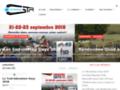 GTR-Performance - randonnées quad dans l'Allier (03)