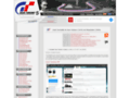 Gran Turismo 5 et Prologue pour la GT Academy