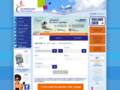 locations voitures sur www.guadeloupe.aeroport.fr