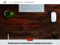 Détails : guadeloupesiteweb : votre communication sur Internet