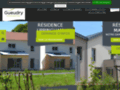 Détails : Promoteur immobilier en Normandie | Gueudry Immobilier