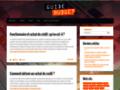 Détails : guide-budget.fr