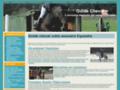 Guide du Cheval