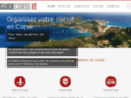 Détails : Guide Corse : Votre guide pour faire la tour de Corse