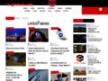 Guide-du-web.fr