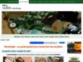 Détails : Généalogie : Guide, méthode, logiciel, archives, la généalogie de A à Z