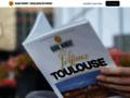 Détails : Guide des restaurants gastronomiques