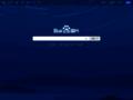 Ski-bateau Norvège-Ski de randonnée