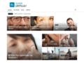 Détails : Blog sur les lentilles