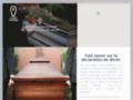 Guide des obsèques, choisir les bonnes options