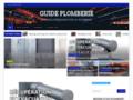 Guide plomberie : plombier chauffagiste Paris