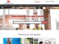 Détails : guide-prix.com