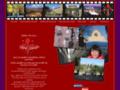 Guide touristique francophone Florence