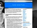 www.guide-vente-privee.fr/