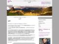 Détails : Guide de voyage au Pérou By Mc, agence de voyage au Pérou