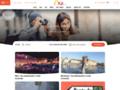 thalasso royan sur guide.voyages-sncf.com