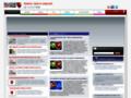 Voir la fiche détaillée : test antivirus