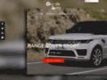 Détails : location de voitures au maroc