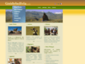 site http://www.guidebolivia.com