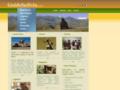 site http://www.guidebolivia.com