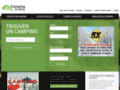 camping sur www.guidecamping.ca